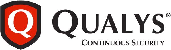 Qualys Continuous Security
