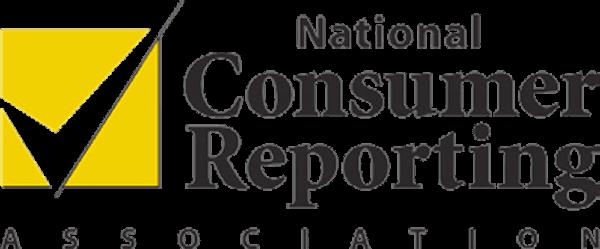 National Consumer Reporting Association