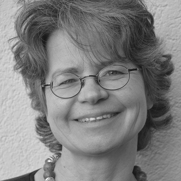 Anne Overlack