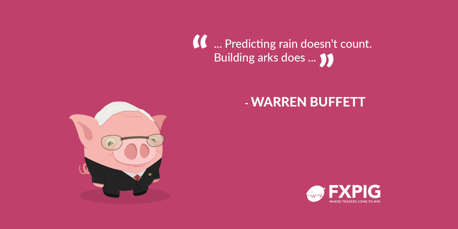 Forex Quotes Forex Quote Of The Day