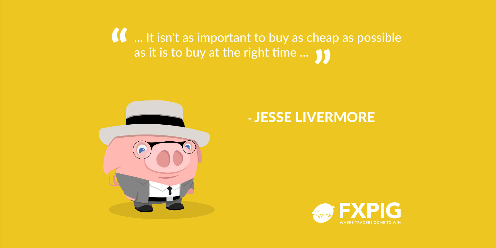 Forex broker quotes