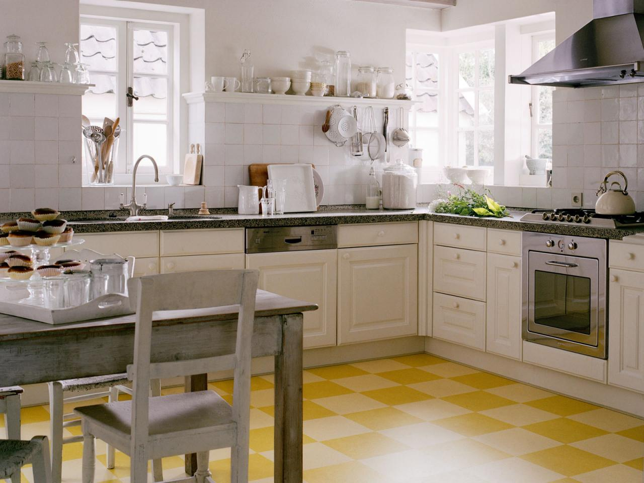What is the best flooring for my rental property cribspot image source dailygadgetfo Gallery