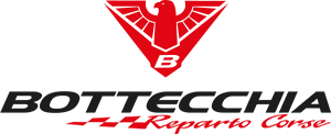 Bottecchia Bikes, Road Bikes, and Bicycles are sold at Bike Shop located in Las Vegas and Henderson.