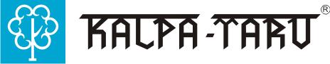 Kalpataru