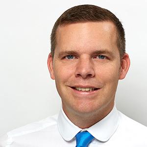Greg Priscott profile pic