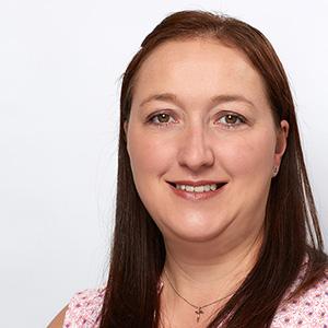 Carole Barber  profile pic
