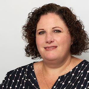 Kelly Wyeth profile pic