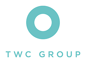 TWC Group