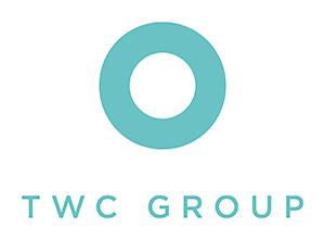 TWC Group