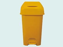 Medical Waste Services