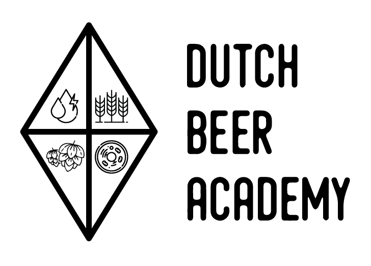 Dutch Beer Academy Logo