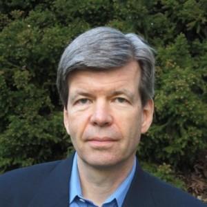 Jim Wheaton