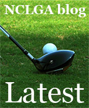 Northern Counties LGA: latest blog posting
