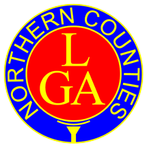 Northern Counties Ladies Golf Association