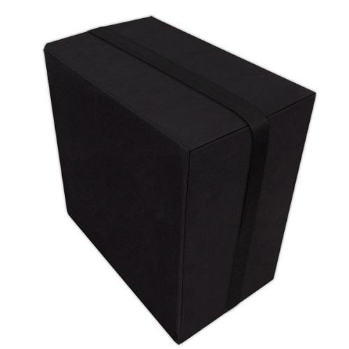 Soft Flooring Case