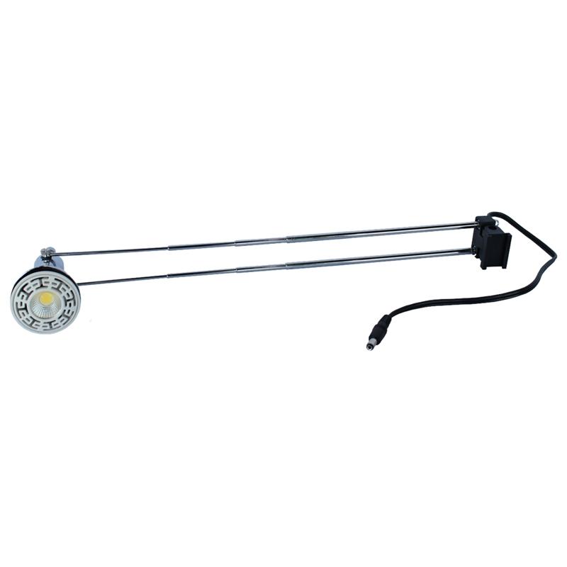 Lumina 5 LED Light