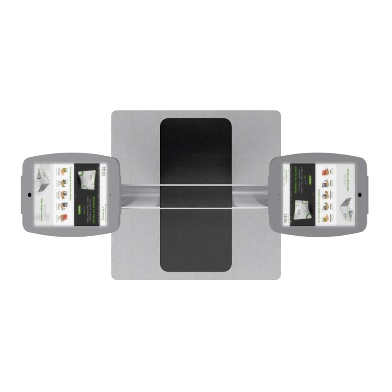 XVline iPad.C2 Kit A