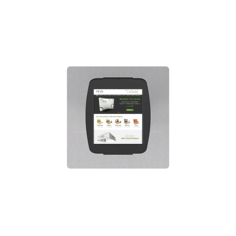 XVline iPad.S1.pro Kit