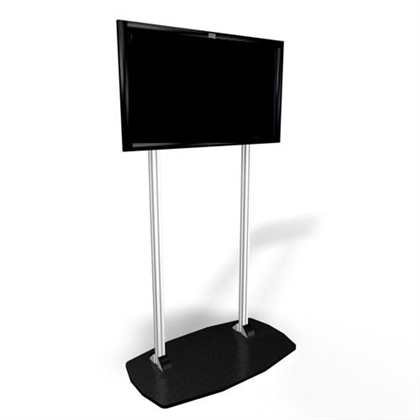 Large TV / Monitor Stand
