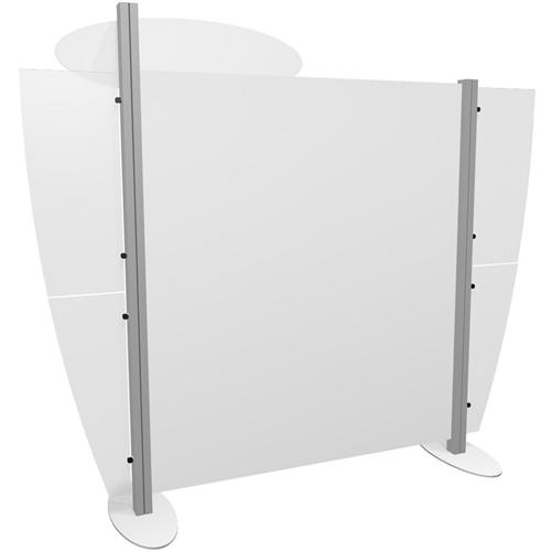 Backlighting Kit for XVline Displays