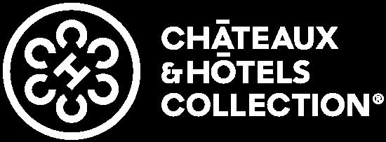 Logo de Châteaux et Hotels Collection