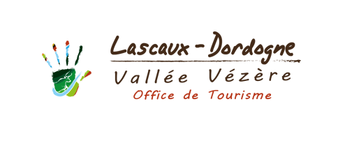 Logo Office Tourisme Lascaux
