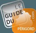 Logo Le Guide Du Périgord