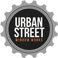 Urban Street Window Works