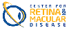 Center for Retina and Macular Disease logo
