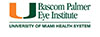 Bascom Plamer Eye Institute logo
