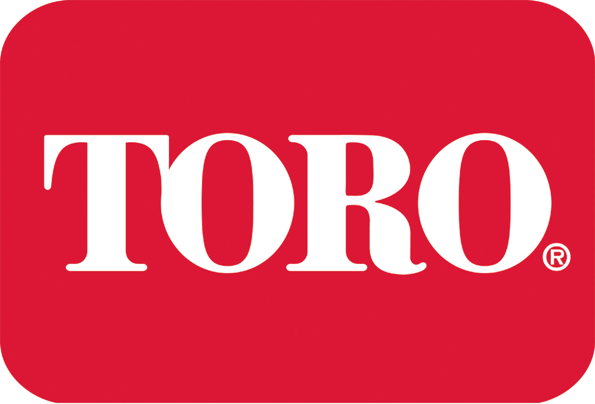 Link to Toro Spare Parts Website