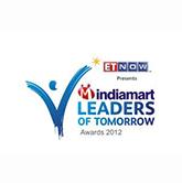 Indiamart Leaders Capitalvia