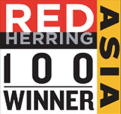 Red herring 100 Winner Capitalvia