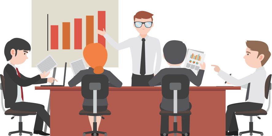 Investor Education Capitalvia