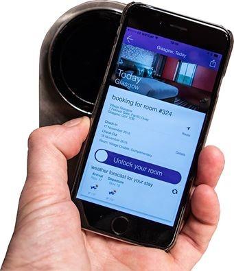 hetras mobile app