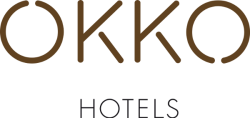 OKKO Hotel - running Hetras Cloud Based Hotel Management Software