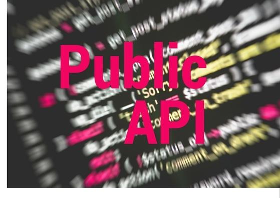 Public_3.jpg