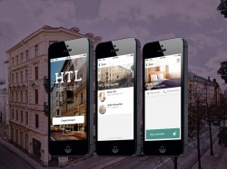 press-zaplox - running Hetras Cloud Based Hotel Management Software