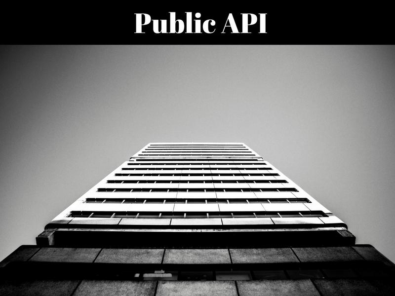 Public_API.png