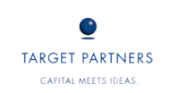 Target partners - running Hetras Cloud Based Hotel Management Software