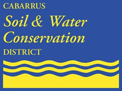 Cabarrus Soil & Water Conservation District