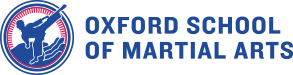Oxford School of Martial Arts