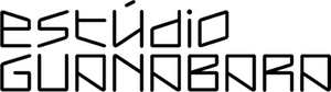 Logo Estúdio Guanabara