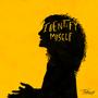 Identify Myself