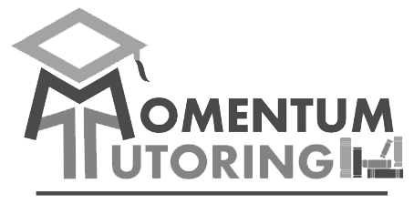 Bot the Builder Chatbot Client - Momentum Tutoring.