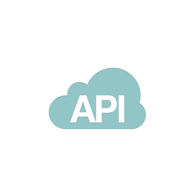 Quality Assurance through API
