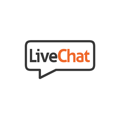 Quality Assurance for LiveChat