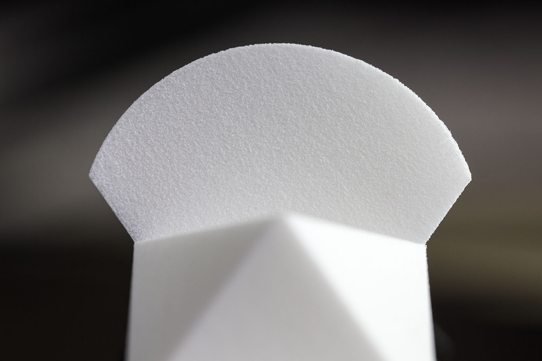 sls nylon 3d printing