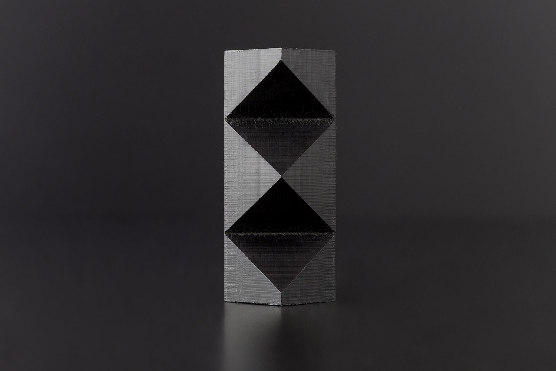 nylon cnc machining material