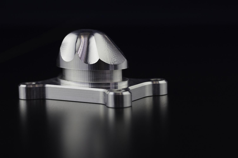7075 aluminum cnc machining material